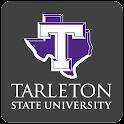 Tarleton Mobile icon