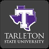 Tarleton Mobile