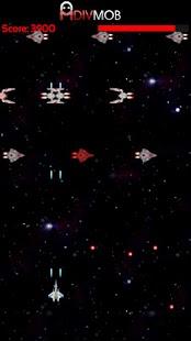 太空戰爭(廣告支持)