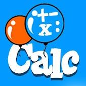 BalloonCalc