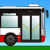 Bus Simulator 2D - City Driver