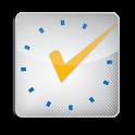 ClickMobile 8.1.10 icon