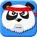 BowQuest: PandaMania! icon
