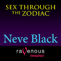 SEX THROUGH THE ZODIAC-KINKY