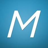 Momentum Mobile Wallet