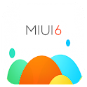 MIUI6 CM11/PA THEME APK Cracked Download