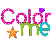 Color Me Go Launcher Theme