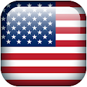 Memorial day wallpapers icon