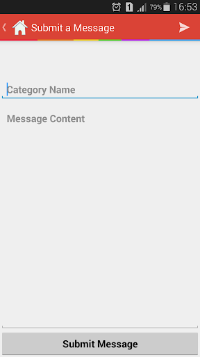 【免費娛樂App】SMS Messages App-APP點子