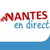 Nantes en Direct
