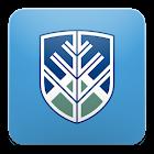 NAU Campus Events icon