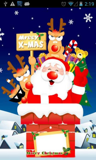 Christmas Cards Lite - Android Apps on Google Play