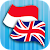 Indonesian English Translator file APK for Gaming PC/PS3/PS4 Smart TV