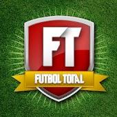 Futbol Total Móvil