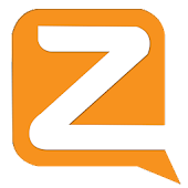 Zoom Chat Messenger