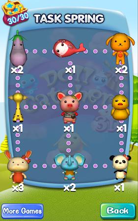 Doll Catcher 3D 1.4 screenshot 134000