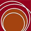 AsiaMalls icon
