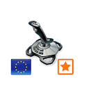 Games release dates EU DELUXE logo