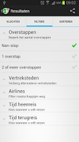 Screenshot of Chaser.nl