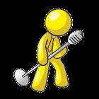 LetrasPro icon