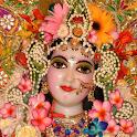 Krishna Astami Pooja