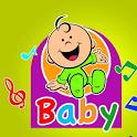 اغاني بيبي بدون ايقاع أناشيد icon
