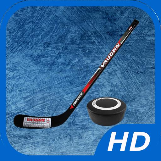 Hockey Games 體育競技 App LOGO-APP試玩