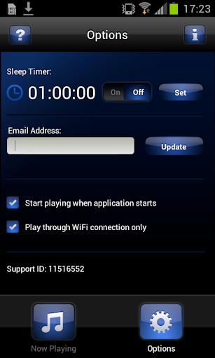 【免費音樂App】Rumba FM 100.1 FM-APP點子