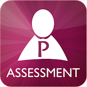 Assessment Assistant