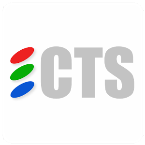 Cunningham trading systems t4