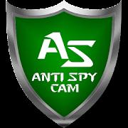 Anti Spy Cam Pro