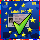 Validar PNC