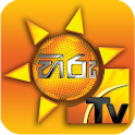 Hiru TV - Sri Lanka icon