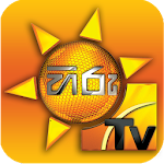 Hiru TV - Sri Lanka 1.1.2 Apk