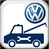 Mobilità VW Auto