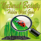 Natural Beauty Hidden Objects icon
