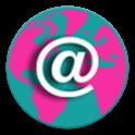 Antipodes icon