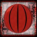Bown Revolution 3D logo