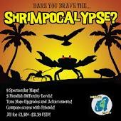 Shrimpocalypse Lite