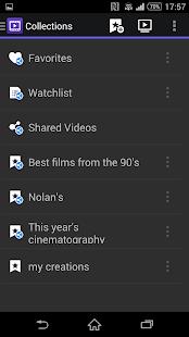 DS video - screenshot thumbnail