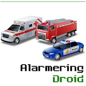 AlarmeringDroid (1.5 versie)