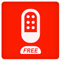 Events Recorder-Free icon