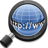 Expired Domain Search
