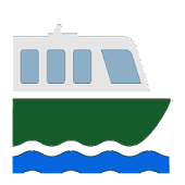 Venice Water Bus Pro