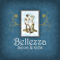 Bellezza Salon & Gifts logo
