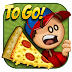 Papa's Pizzeria To Go!, Free Download