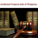 IP Code - Philippines icon