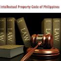 IP Code - Philippines