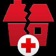 American Red Cross Earthquake