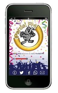 Pardal FM free